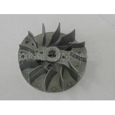 15. Маховик (вентилятор)SD33-GWP-34-15