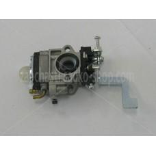 53. КарбюраторSD33-GWP-34-53