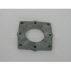 02. Пластина соединения помпы с двигателемSD35-GWP-40-2