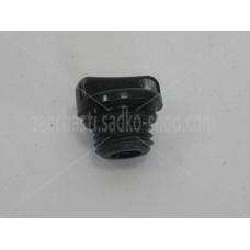 20-21. Пробка (заливная / сливная)SD35-GWP-40-20-21