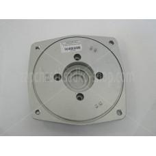 07. Крышка помпыSD48-GWP-40-7