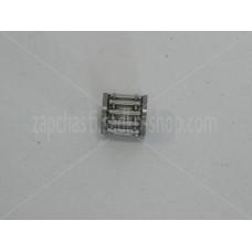 37. Подшипник игольчатый пальца поршня 15х11х16SD48-GWP-40-37