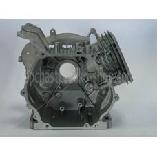 01. Блок цилиндра двигателяSD38-WP-100-B-1