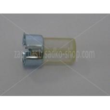 03. Фильтр топливныйSD47-WP-40-K-3