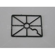 08. Фиксатор фильтрующого элемента воздушного фильтраSD47-WP-40-N-4