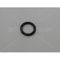 12. Кольцо пробки 25х5SD53-WP-50-N-12