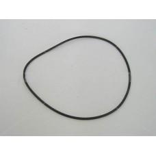 04. Кольцо резиновое крышки помпыSD83-WP-50R-B-4