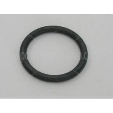 07. Кольцо резиновоеSD83-WP-50R-B-7
