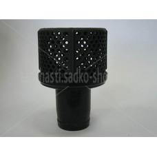 (1). Фильтр для воды в сбореSD85-WP-80R-1