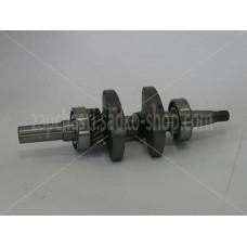 10. Вал коленчатыйSD85-WP-80R-A-10