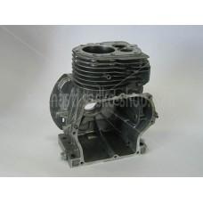 34. Блок цилиндра двигателяSD85-WP-80R-A-34