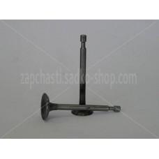 71-73. Клапан впускной-выпускнойSD85-WP-80R-A-71-73