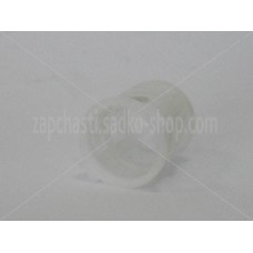90. Фильтр топливныйSD85-WP-80R-A-90