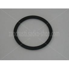 07. Кольцо резиновоеSD85-WP-80R-B-7