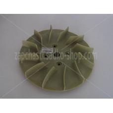 10. ВентиляторSD27-4015-B-10