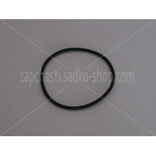 40. Кольцо резиновоеSD27-4015-B-40