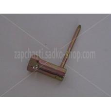 80. Ключ свечнойSD27-4015-B-80