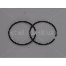 15. Кольца поршневые 46 ммSD39-5714-A-15