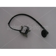 21. Блок зажиганияSD40-6014-A-21