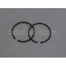 32. Кольца поршневые 47 ммSD40-6014-A-32