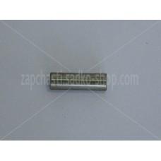 24. Палец поршняSD110-GSP-3325-A-24