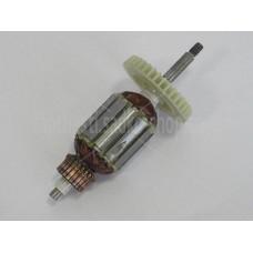 13-14. РоторSD99-SCS-180-13-14