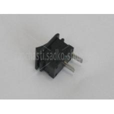 20. ВыключательSD99-SCS-180-20