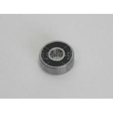 09. Подшипник 606 (закр.)SD99-SCS-180-9