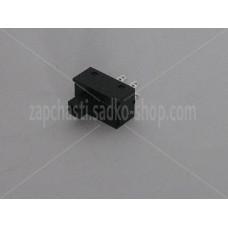 32. КнопкаSD12-ETR-450DW-32