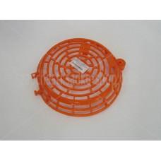 12. Крышка вентилятораSD58-BLV-260-B-12