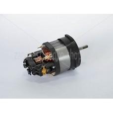 12. Двигатель (ротор + статор)SD95-SBE-2000-12