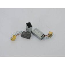30-2-30-3. Щетки с направяючою в комплектеSD44-SBE-2600-30-2-30-3