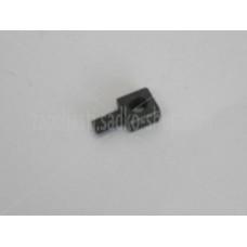 Гайка-палец натяжения цепиSD22-EHS550-23