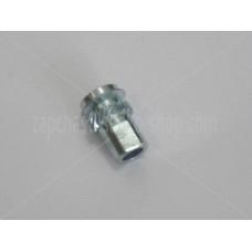 Шестерня натяжения цепиSD22-EHS550-26