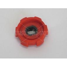 Регулятор натяжения цепиSD22-EHS550-31