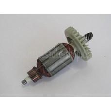 РоторSD22-EHS550-46