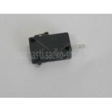 Выключатель электрический 10 АSD22-EHS550-84