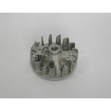 23. Маховик (вентилятор)ZM06-ZMB415-23