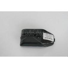 39. Колпак крышки цилиндраZM06-ZMB415-39