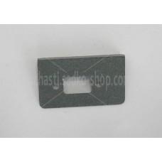 46. Прокладка глушителяZM06-ZMB415-46
