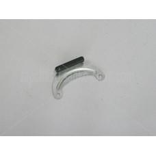 12. Пластина крепления бакаZM10-ZMB-415-12