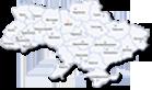 карта сервисных сервисов