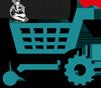 Интернет-магазин садовой техники и инструментов